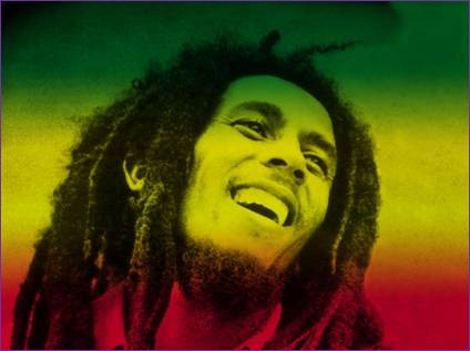 http://cdn2.screenjunkies.com/wp-content/uploads/2012/02/Bob_Marley-1.jpg